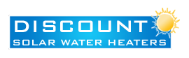 Discount Solar Water Heaters