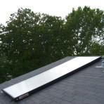 Solene Solar Collector SLSG-40