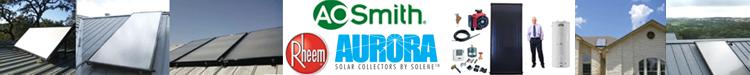 Heliocol Solar Panels - Discount Solar Water Heaters